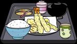 eatery_a29